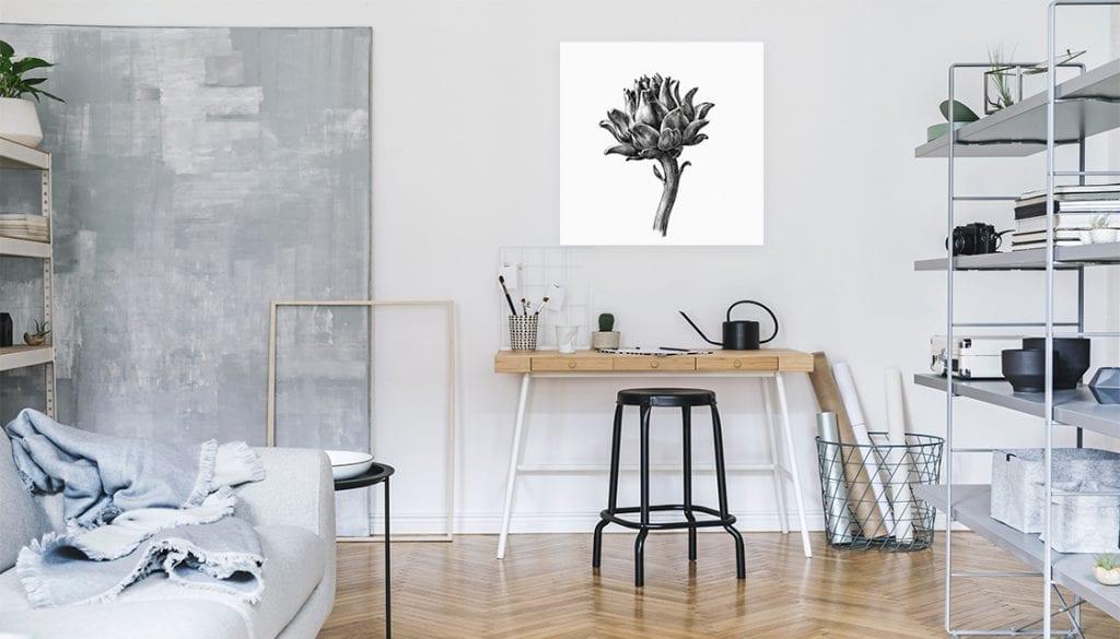 2.-Apégate al minimalismo