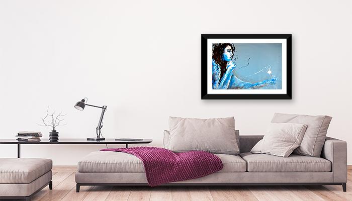 Aprovecha tus muebles para dar la ilusión de espacio,alfombra,Escoge un alfombra adecuada,Consejos de decoración en casas pequeñas