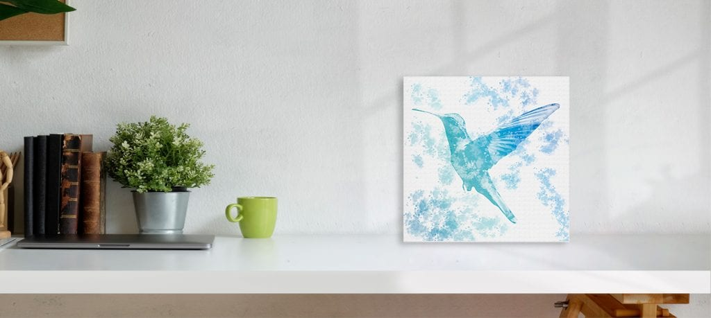 Aprovecha las texturas,decoración minimalista