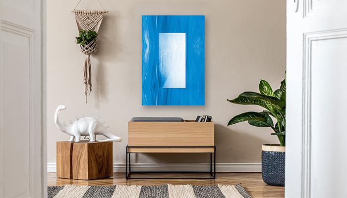 Utiliza cuadros decorativos estratégicamente,Collage,Aprovecha tus muebles para dar la ilusión de espacio,alfombra,Escoge un alfombra adecuada,Consejos de decoración en casas pequeñas