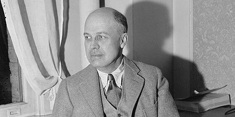Edward Hopper, Portada