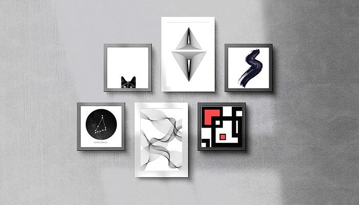 Novedosas Ideas para decorar tu hogar, Portada