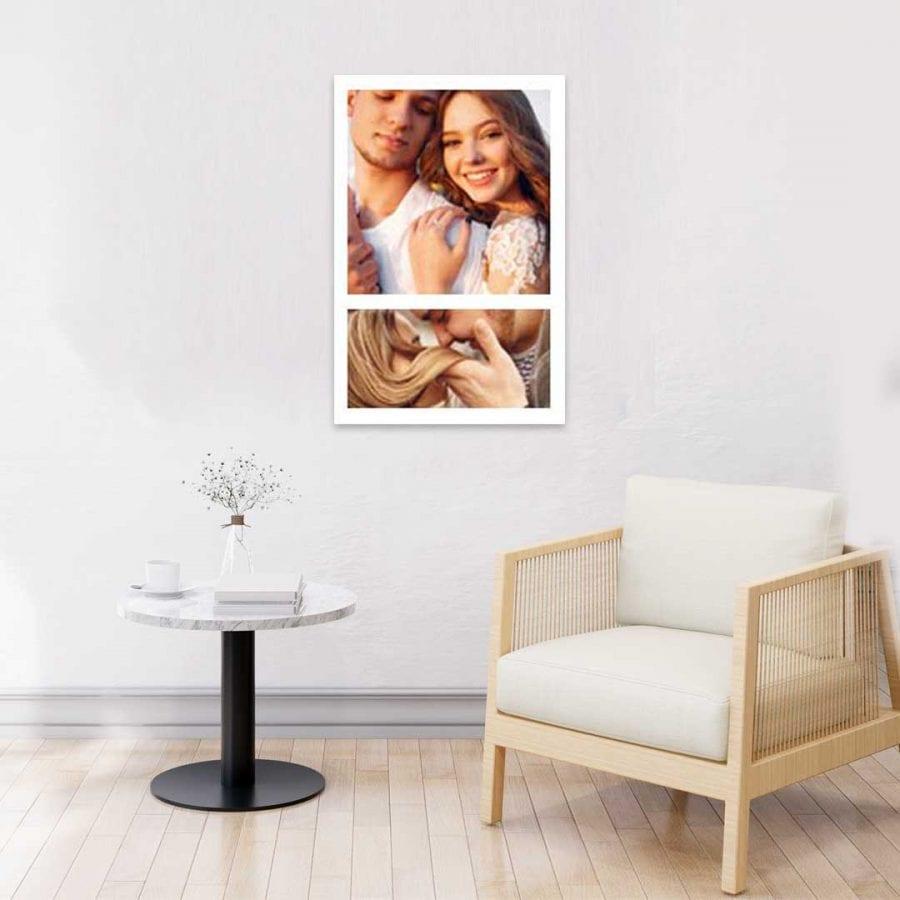 Collage 60x90 - Jackson