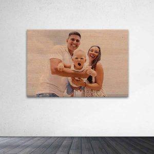 Madera Personalizado 150 × 100