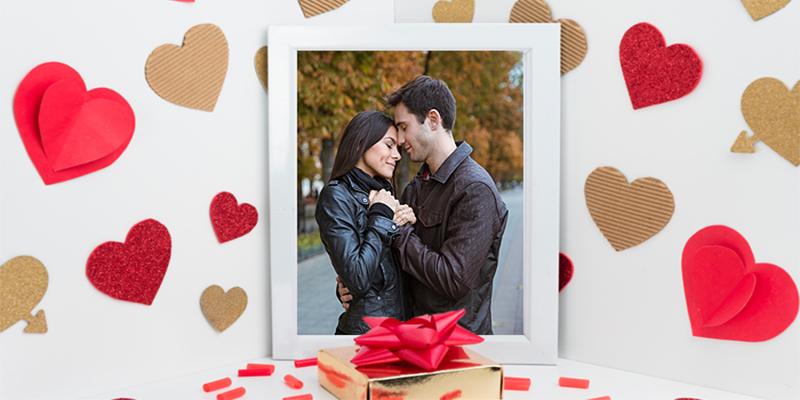 Novedosas Ideas de regalos para el 14 de febrero,Portada1