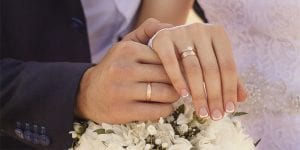 Ideas de regalos para aniversario de bodas